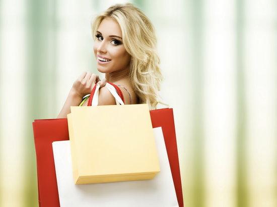 5 правил удачного beauty-шопинга картинки