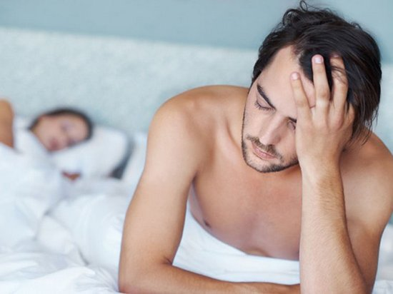 Что влияет на продолжительность оргазма